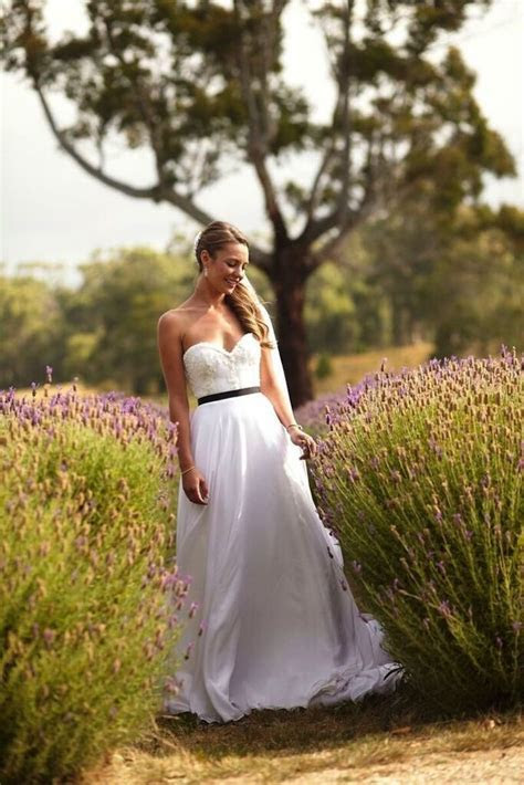 This Timeless Australia Wedding is Picture Perfect