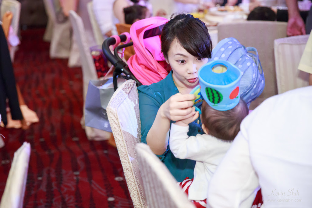 台北婚攝推薦-21