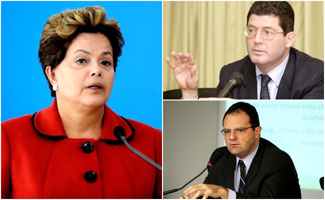 http://www.pragmatismopolitico.com.br/wp-content/uploads/2014/11/dilma-levy-barbosa.jpg