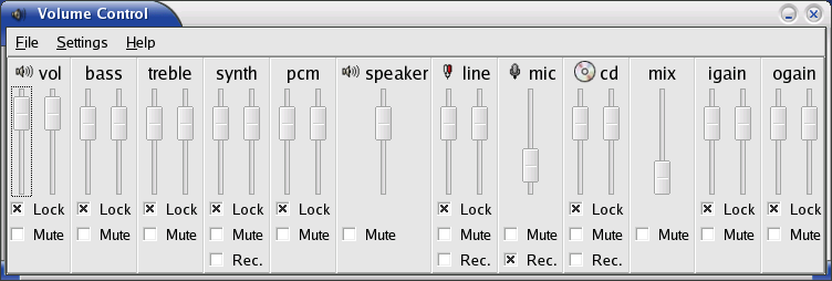 mandrake-volumen-mixer-bt878a-adc