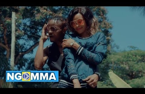 Download or Watch(Official Video) Muki ft Maka voice - Nenepesha