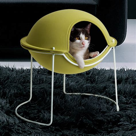 small cat house designs layouts irooniecom