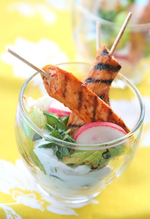 kebab cups3