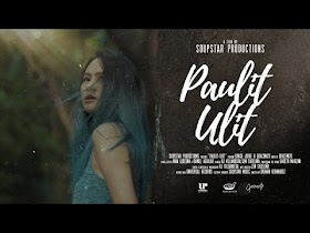 Paulit-Ulit by Gracenote [Official Music Video]