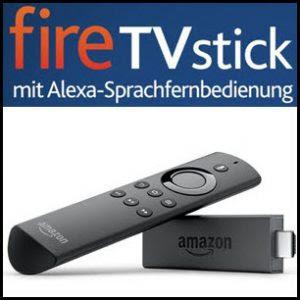 Amazon Prime Mehrere Geräte Anmelden