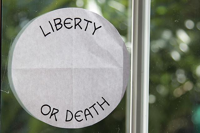 LibertyOrDeath17