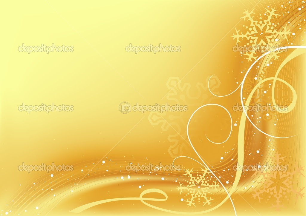 Visiting Card Background Wallpaper Hd Lines Full Hd Wallpaper And