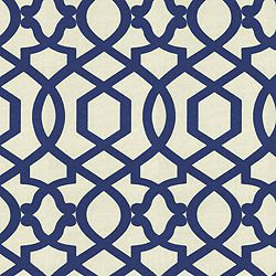 SULTANA LATTICE - IMAN HOME FABRICS LUNA