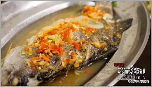塔塔加泰國料理16.jpg