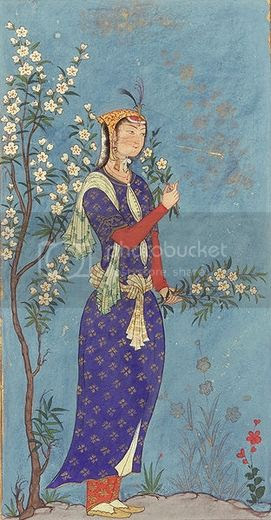 photo Woman with a Spray of Flowers_sv_zpsyiycjszf.jpg