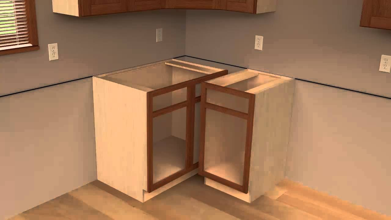 3 - CliqStudios Kitchen Cabinet Installation Guide Chapter ...