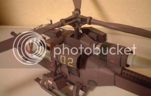 photo bluecopterh90909090_zps3b0c2537.jpg