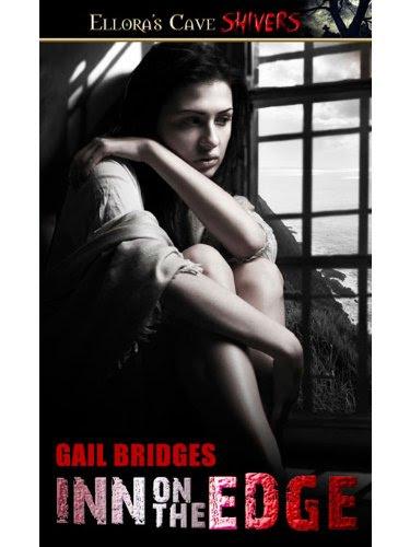 Inn on the Edge by Gail Bridges