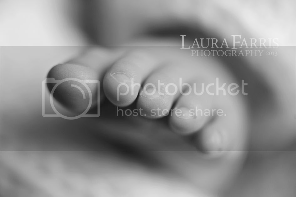 newborn baby photographer meridian idaho