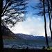 Ushuaia, Tierra del Fuego, Patagonia Argentina, Parque Nacional 001