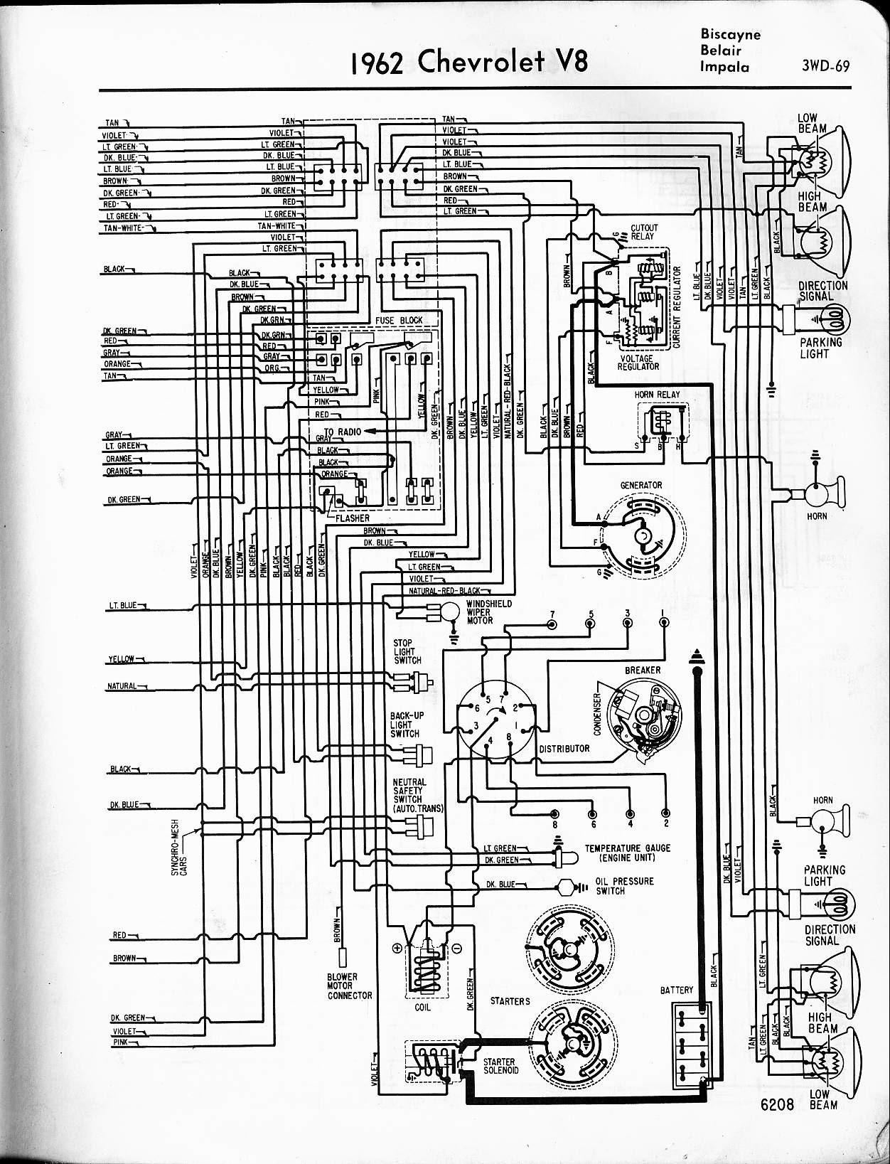 2003 Chevy Impala Engine Diagram
