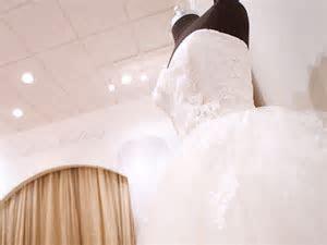 Best Discount Wedding Dresses « CBS Los Angeles