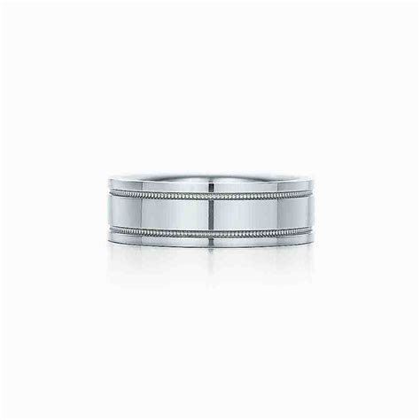 tiffany mens wedding bands wedding  bridal inspiration