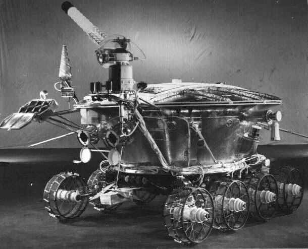 Jun03-1973-Lunokhod2