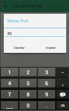 server port movisatr lte internet gratis
