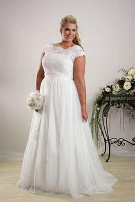 Allure Wedding Dresses Ebay