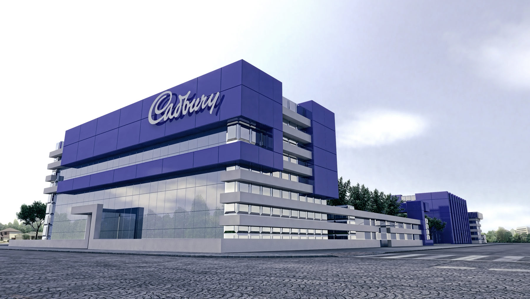 Cadbury Nigeria Plc Commercial HR Business Partner Recruitment