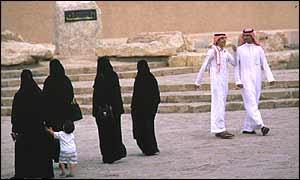 تجزیہ کار سعودی عرب میں اصلاحات کی توقع رکھتے ہیں