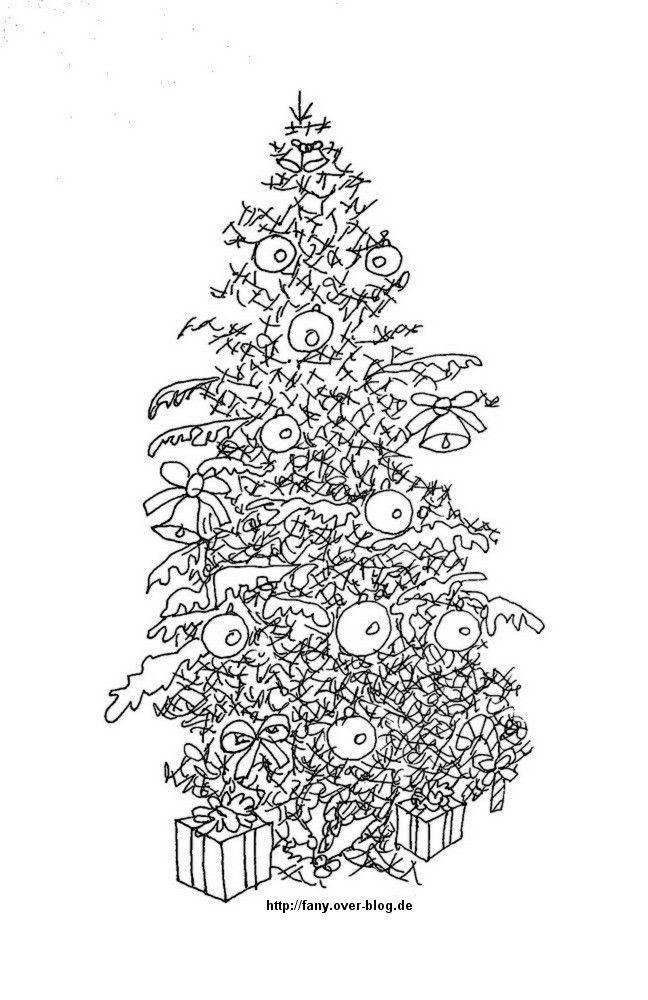 get 45 malvorlage weihnachtsbaum skizze