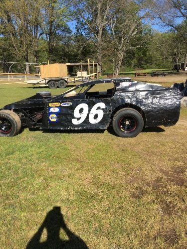 Modifieds For Sale Find Or Sell Auto Parts