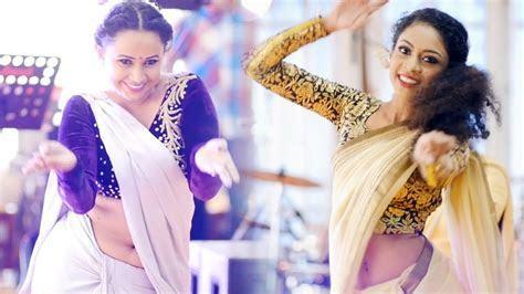 Best Sri Lankan Wedding surprise dance by Doofilms