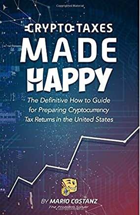 Tax on cryptocurrency usa in loss