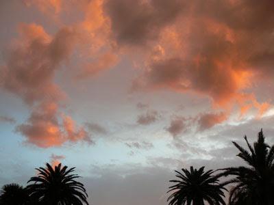 ciel orageux sur Antibes.jpg
