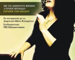 seminario_dimotiko_odeio.jpg