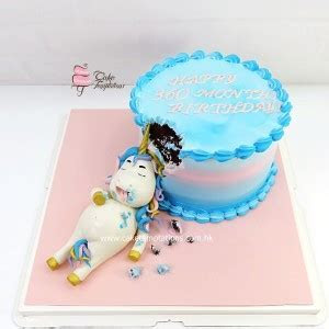 Cake Temptations   Recommendations