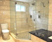 Ideas For Small Bathroom Walk In Shower Remodel Ideas Photos