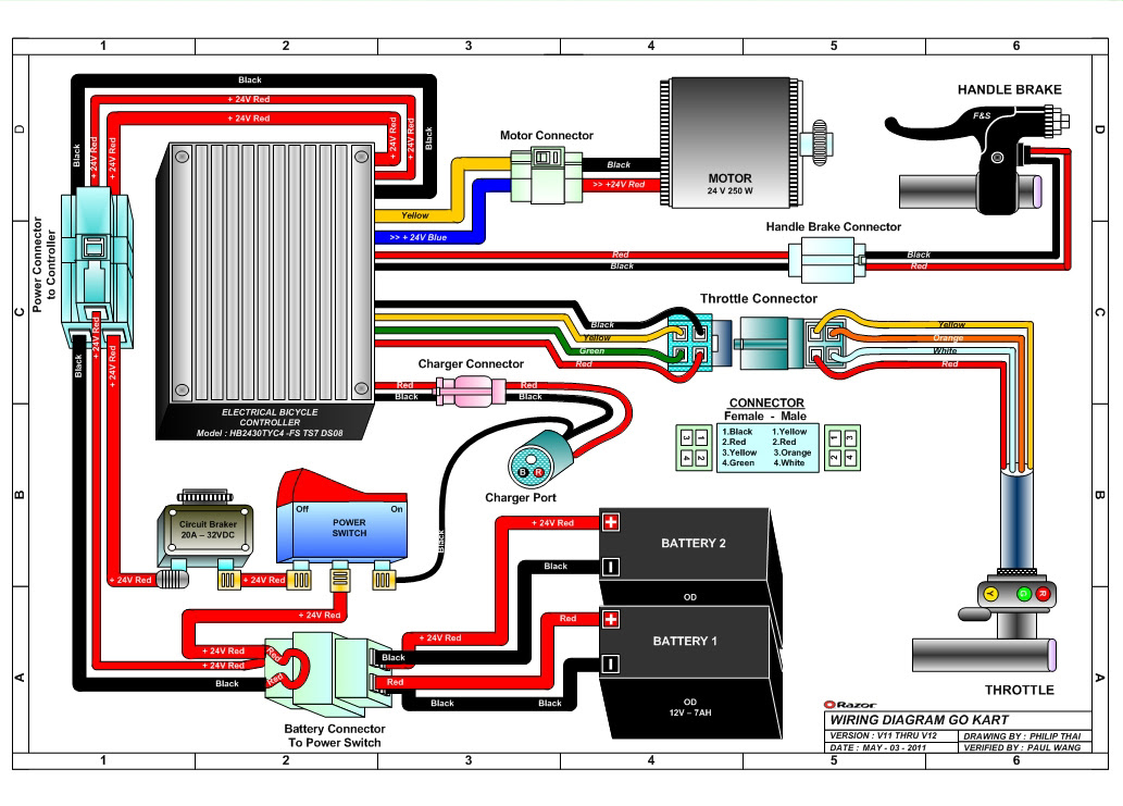 DIAGRAM] Lexus E300 1995 Wiring Diagram FULL Version HD Quality Wiring  Diagram - DIAGRAMSTYLE.FENETRE-PVC-LOIRE.FRDiagram Database - fenetre-pvc-loire.fr