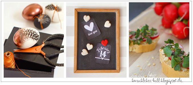 http://i402.photobucket.com/albums/pp103/Sushiina/newblogs/newblogs5_zpsueq8cikp.jpg