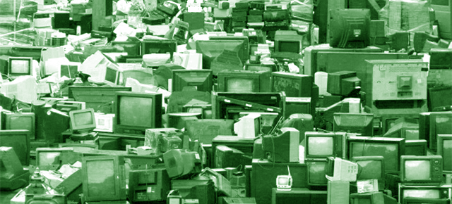 http://obsolescence-programmee.fr/wp-content/uploads/2012/10/deee-ss.png