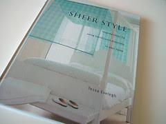 sheer style