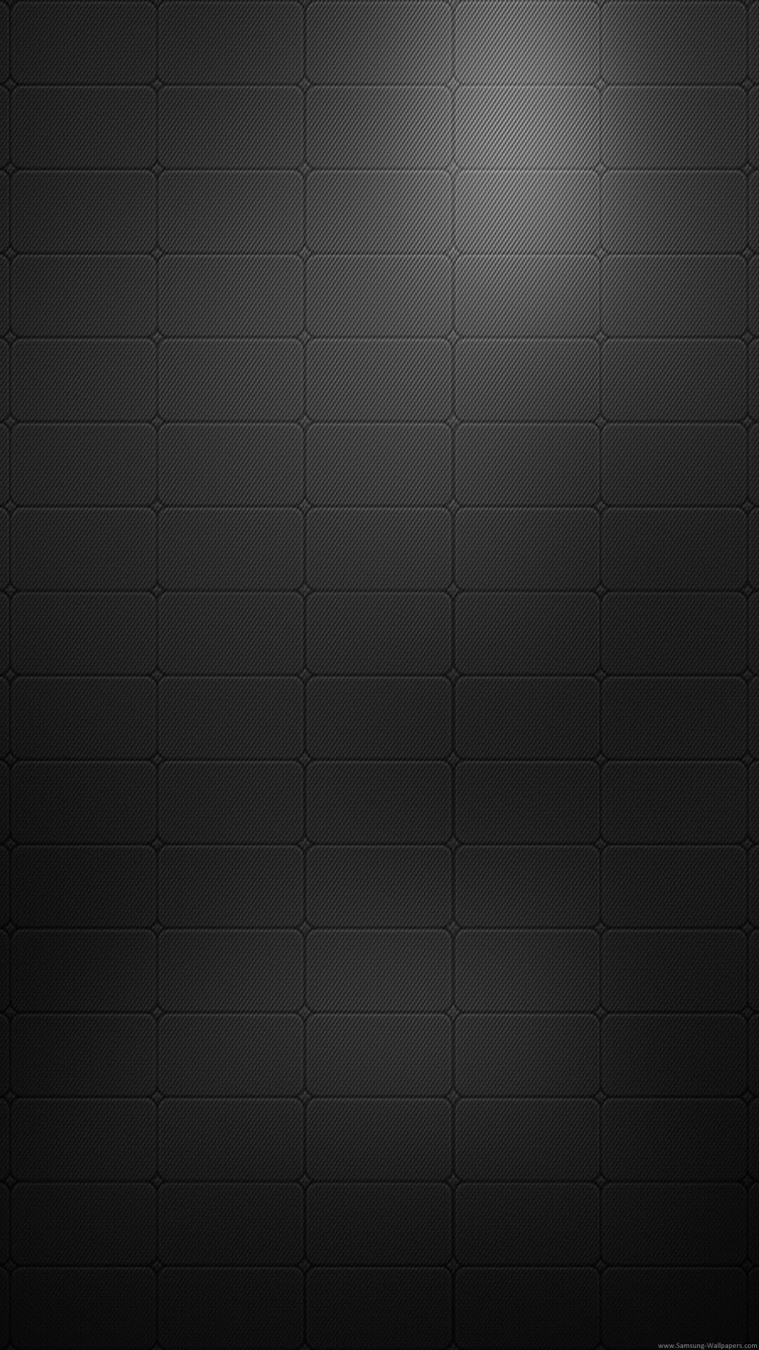 Black Screen Wallpaper Sf Wallpaper