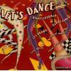 V/A - let's dance
