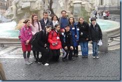 Comenius_Delasalle_Rome_2011-2