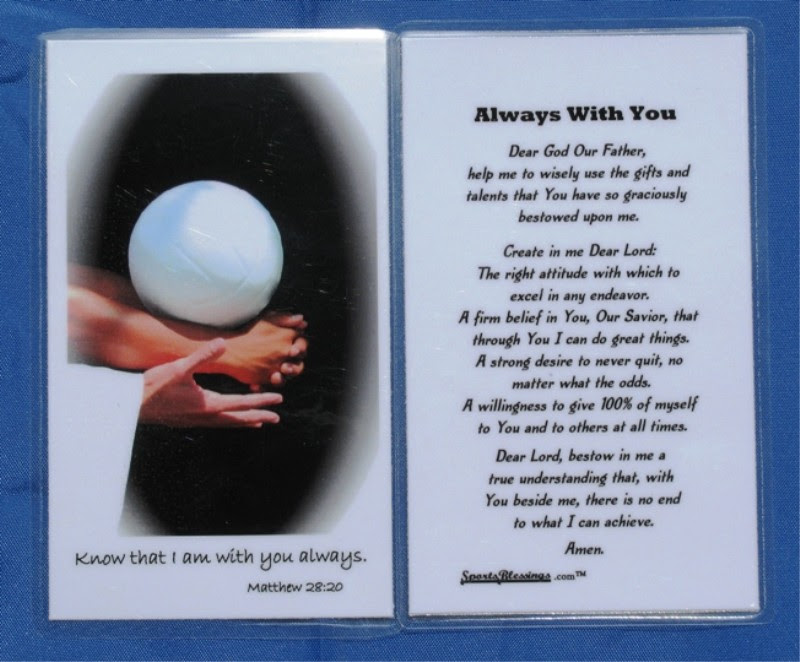 Know That I Am Always With You Always With You Prayer Quote