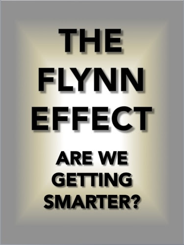 FlynnEffect