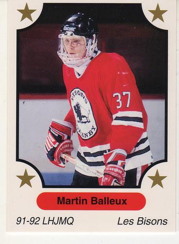 LH Martin Balleux front