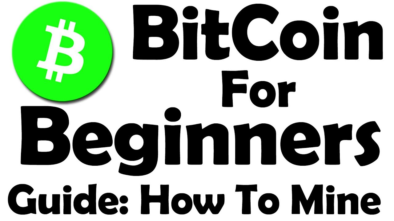 what is bitcoin bbc