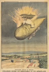 ptitjournal 5 juillet 1914 dos