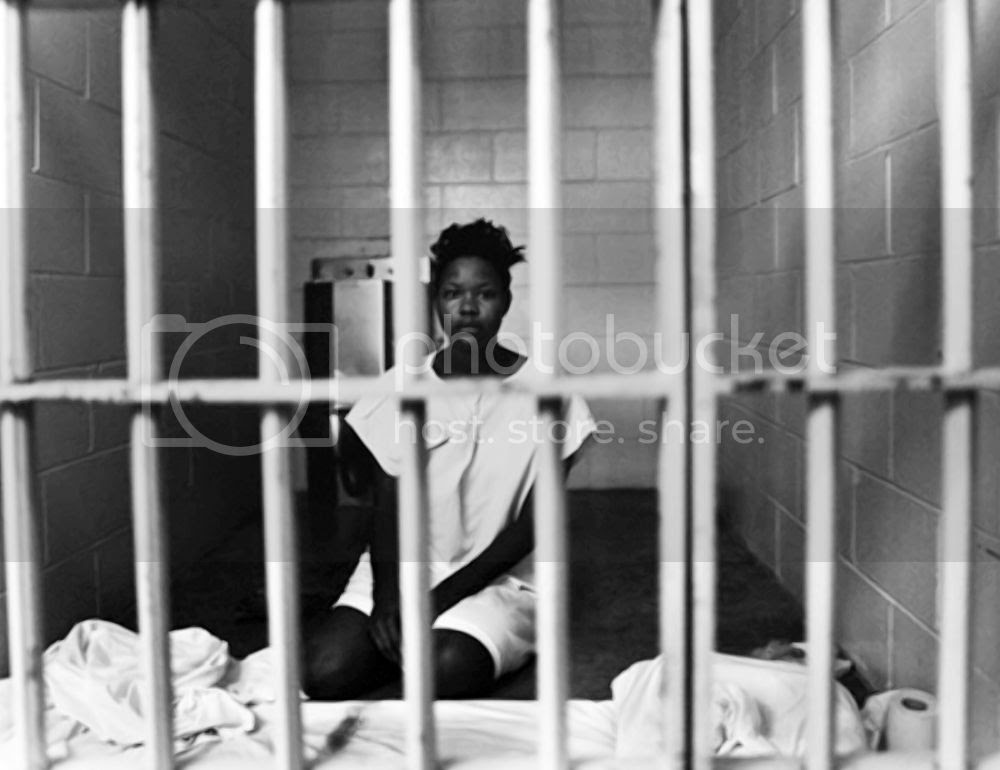 photo black_women_prison.jpg