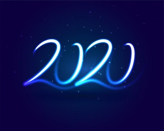 Cara Tetapkan Azam 2020 Supaya Achievable!