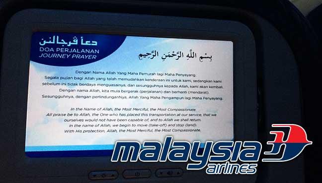 malaysia-airline-prayer